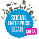 Social Enterprise Scan