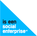 is-een-social-enterprise